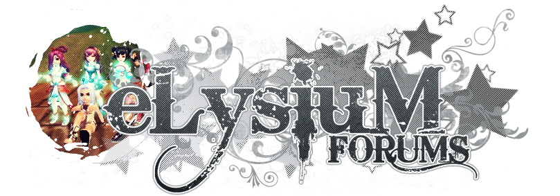 Clan Nullify - Elysium Alliance